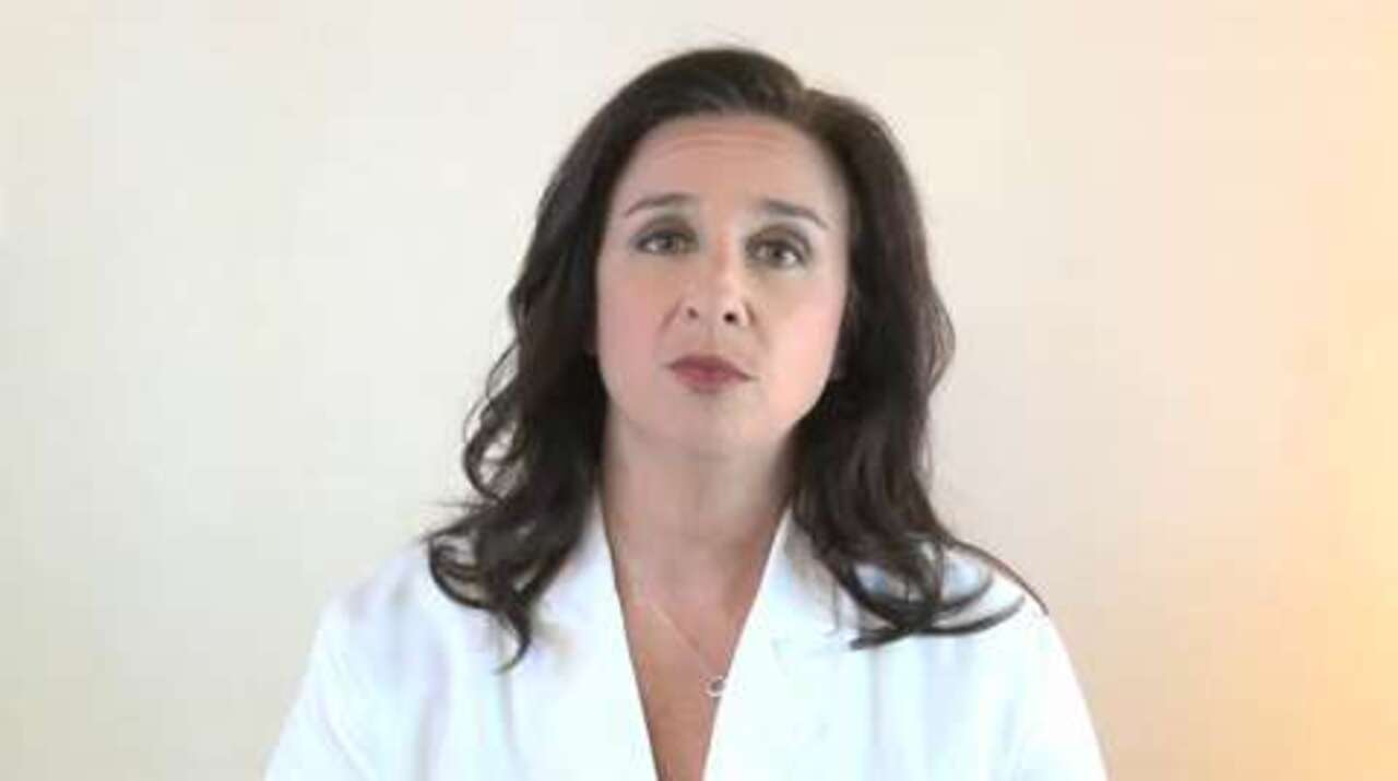 What Causes Hot Flashes?