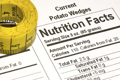 Not All Saturated Fat Is Created Equal