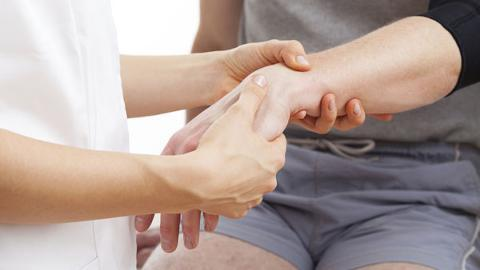 How Does Physical Therapy Help Osteoarthritis?