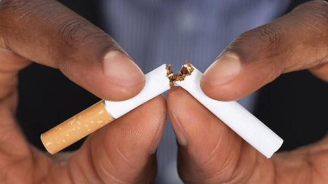 Do You Know Why You Want to Quit Smoking?