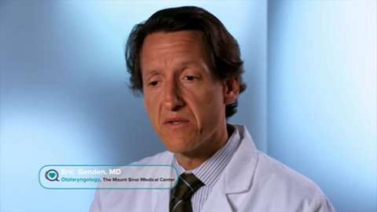What Should I Ask My Doctor Once I've Been Diagnosed with Thyroid Cancer?