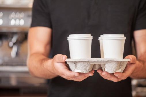 Can Drinking Coffee Cause Stomach Bloating?