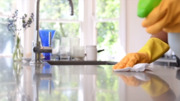 Kitchen Cleaning Tips to Combat Coronavirus