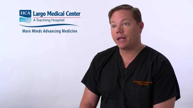 What Treatment Options Are Available to a Patient with a Brain Aneurysm?