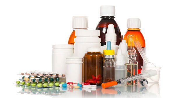 What Medicines Are Available for Treating Nausea in Children?