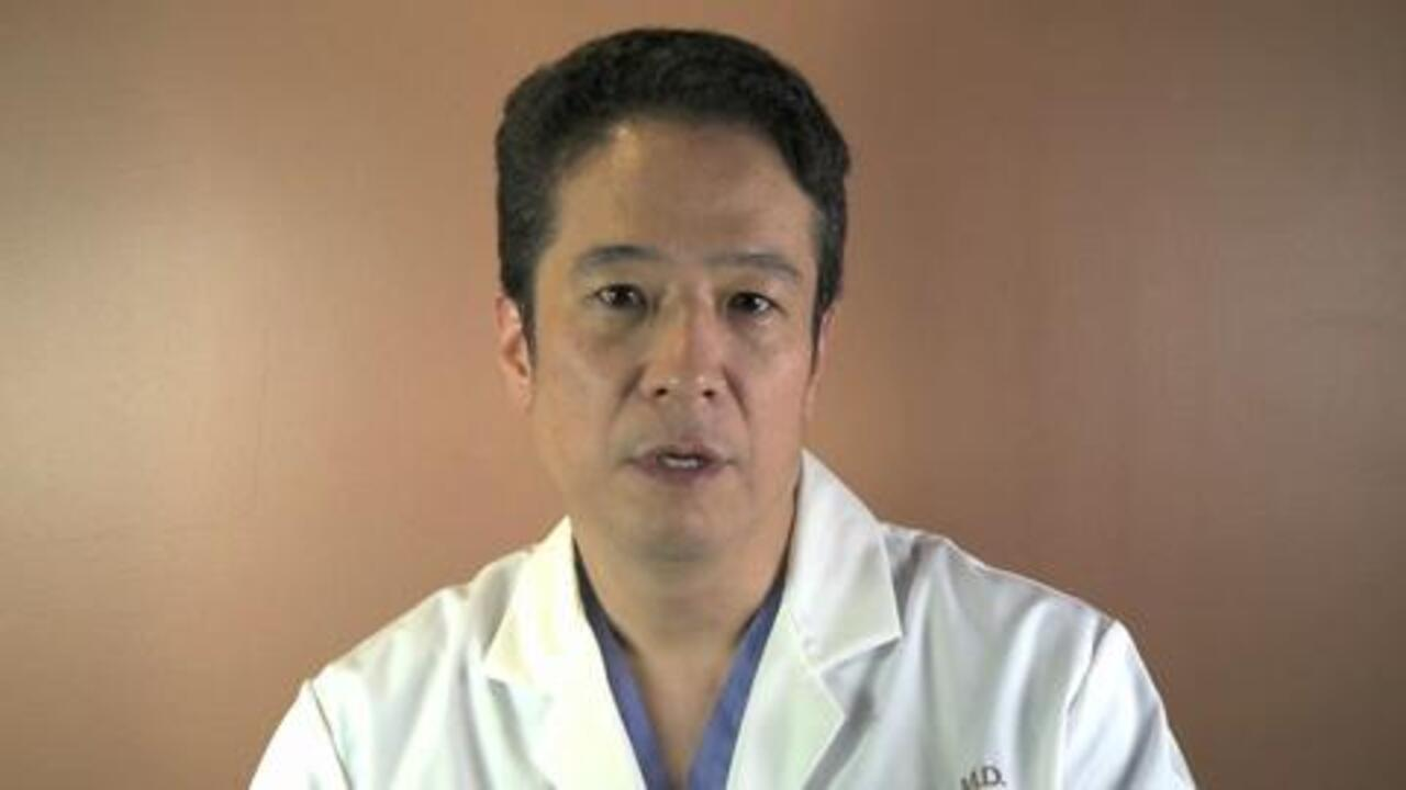 How Is Liver Cancer Treated?