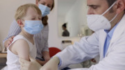 What to Know About COVID-19 Vaccines for Kids