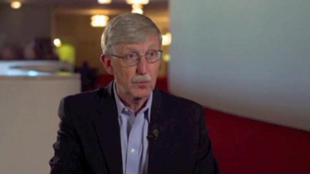 What Are the Latest Advances in Cancer Treatment?