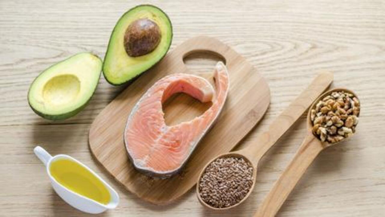What Foods Reduce Inflammation In the Body?