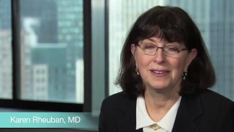 Should Telehealth Patients Be Concerned About Privacy?