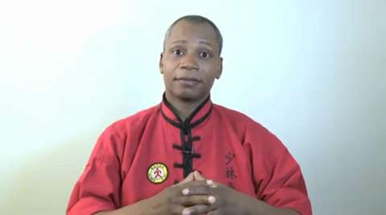 What Does Qi Gong Help Treat?