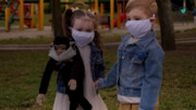 Asymptomatic Kids Are 'Silent Spreaders' of Coronavirus, Study Finds