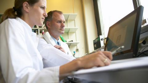 Why Telehealth Is Good for Healthcare