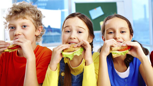 Do Children Grow out of Celiac Disease?