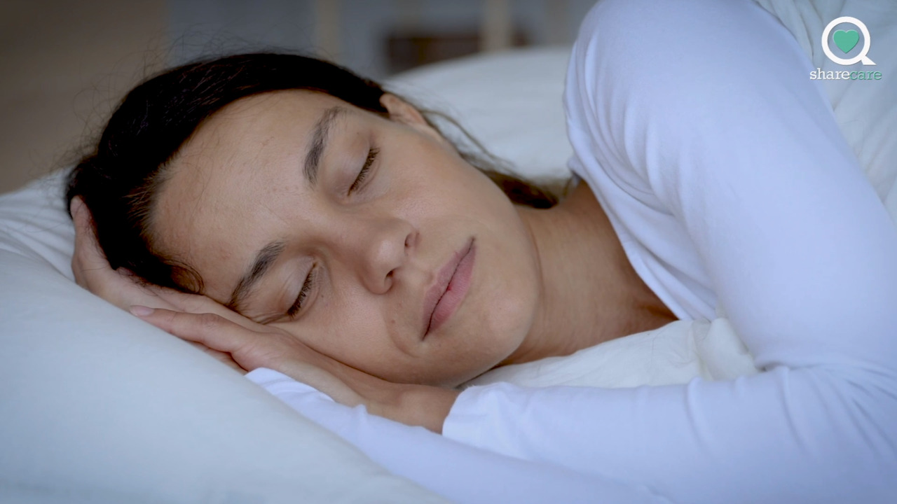 What Happens to Memory During Sleep?