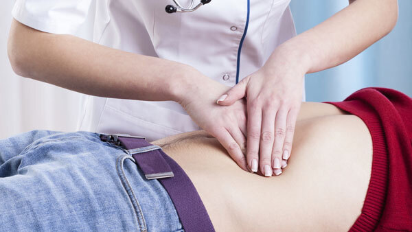 How is Appendicitis Diagnosed?