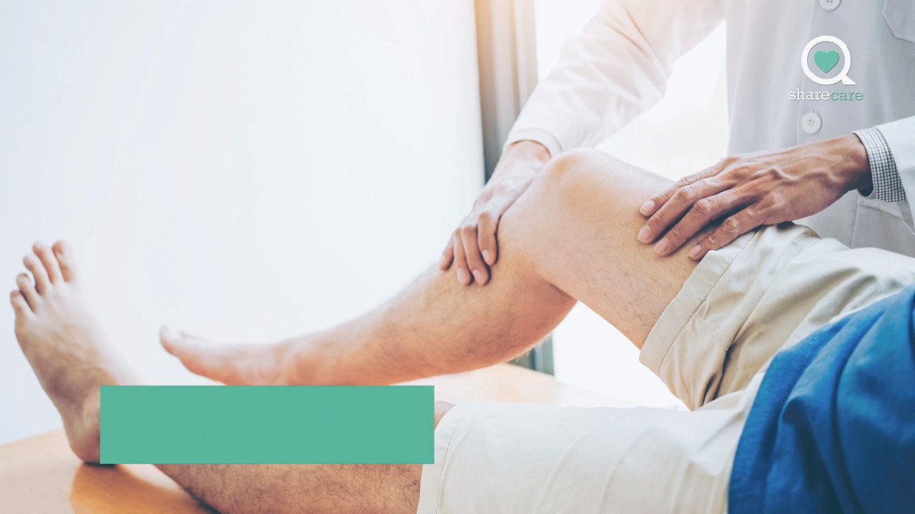 Everyday Tips for Psoriatic Arthritis Joint Pain