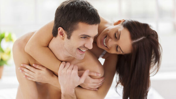What Body Parts Should I Focus on to Stimulate My Partner?