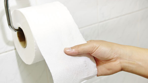 How Can I Have Regular Bowel Movements During a Cleansing or Detox Diet?