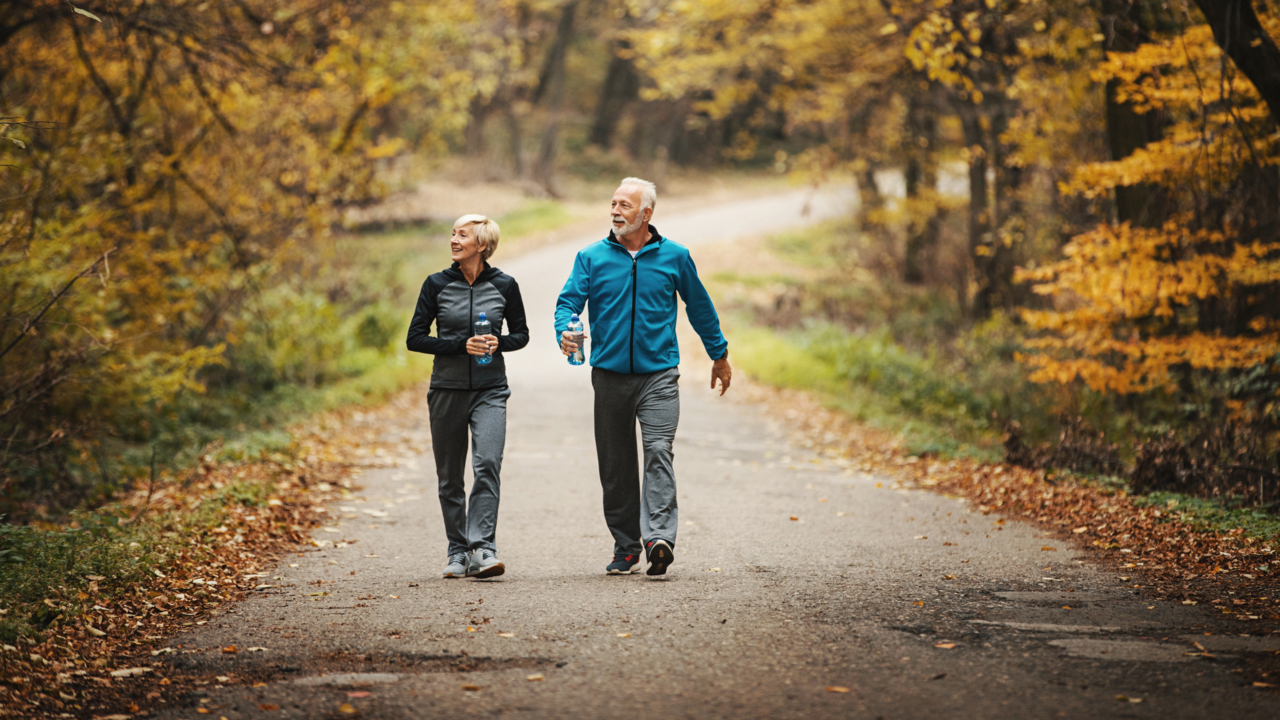 How Can Exercise Help Me Manage Psoriatic Arthritis?