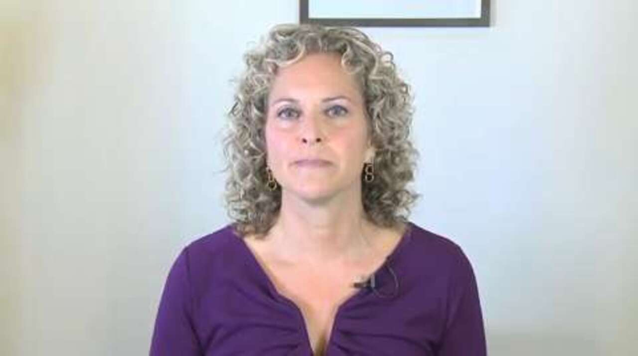 What Are Effective Treatments for an Underactive Thyroid?