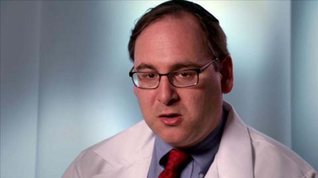 Is There a Vaccine to Prevent Melanoma?