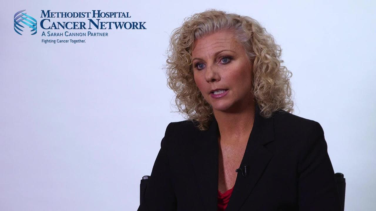 Has Adolescent Cancer Survival Improved?