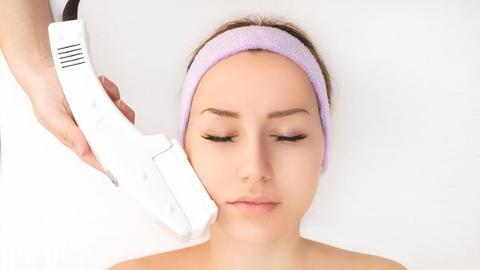 How Can Laser Treatments Help My Skin?