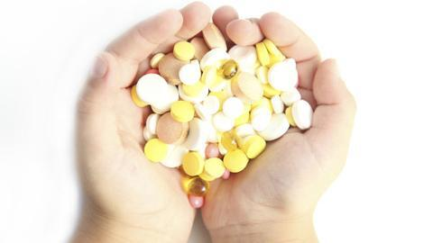 Do Children Need Multivitamins?