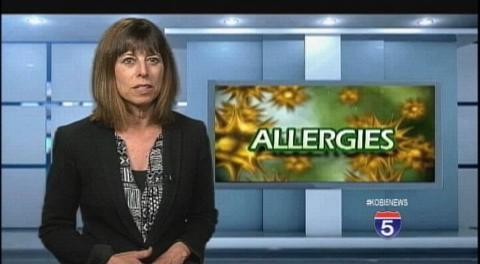 Is There a Way to Prevent Allergies?