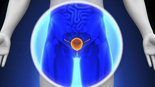 What Are Treatment Options for Urinary Incontinence?