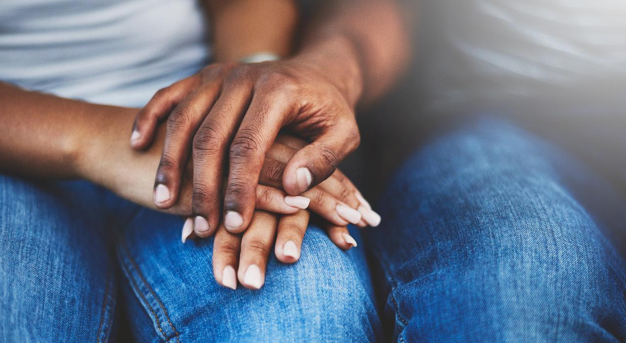 How Does Psoriasis Affect Intimacy?