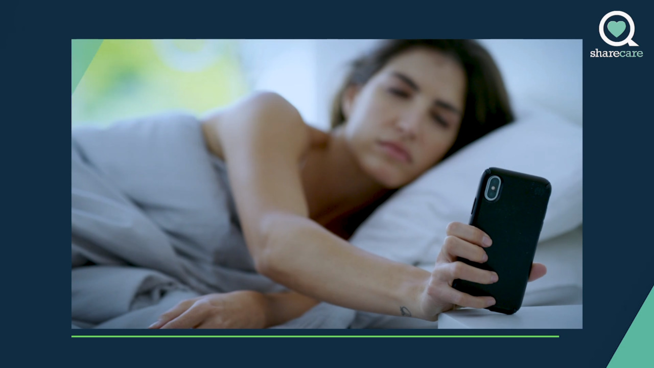 Why Should I Avoid Using the Snooze Button on My Alarm Clock?