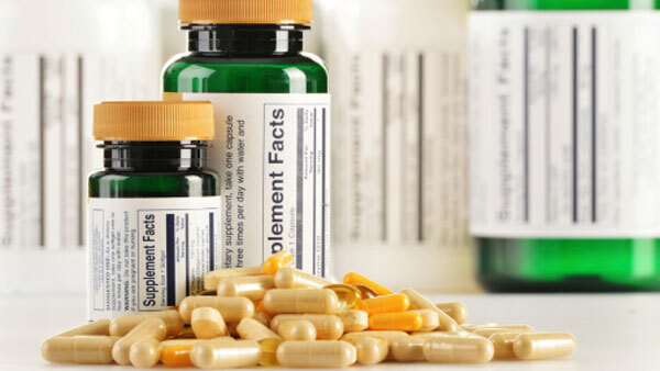 Are Supplements for Rheumatoid Arthritis Safe?