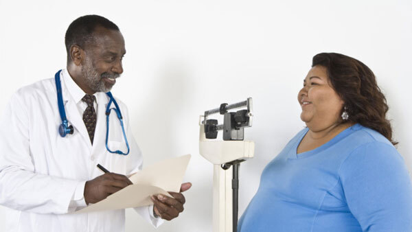 Which Weight Loss Surgery Is the Safest?