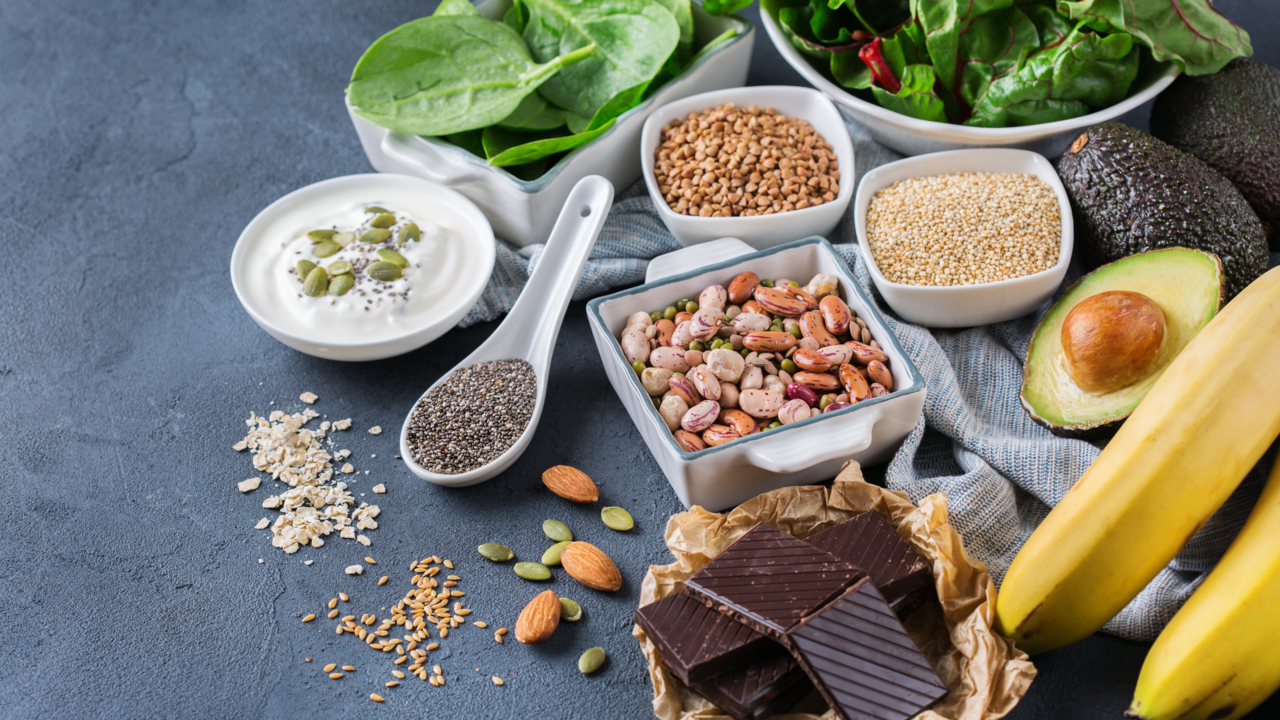5 steps to stronger bones to prevent osteoporosis