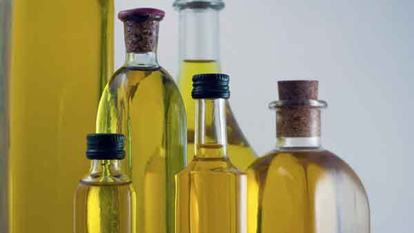 How to Buy the Best Olive Oil