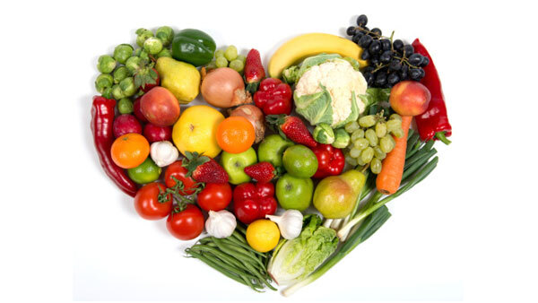 Is a Heart-Healthy Diet Good for Psoriasis?