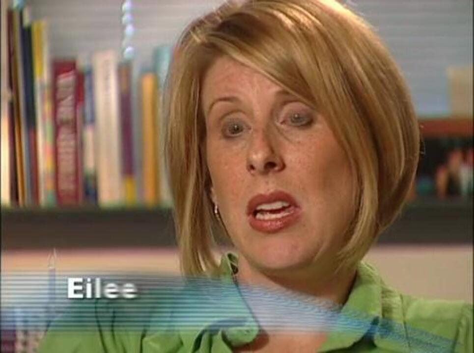 Guardian Nurses Healthcare Advocate - Helping Families