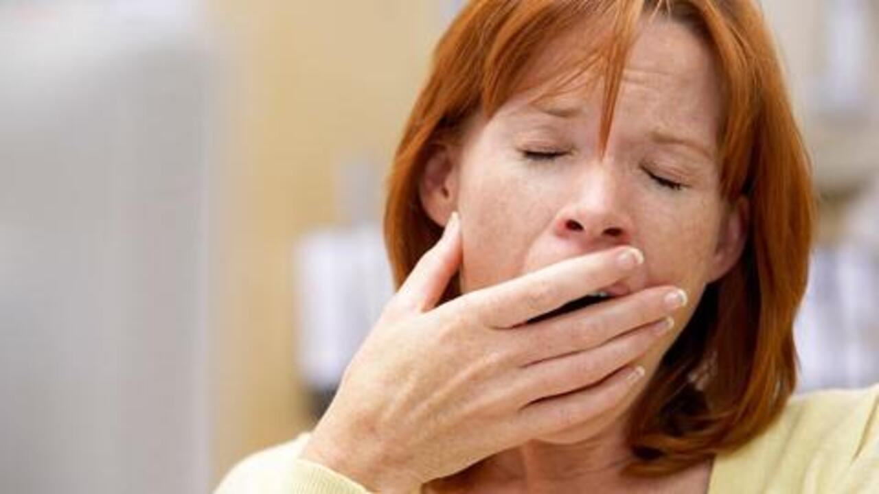 Do You Know the Signs of Hypoglycemia?