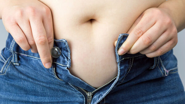 What Are the Types of Weight Loss Surgery?