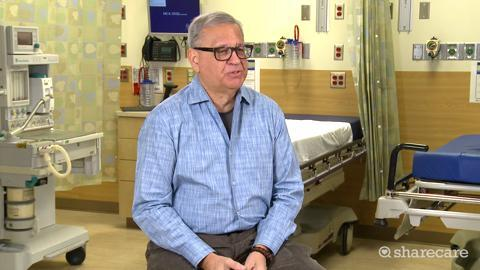 What's the Difference Between Treatment for Colon and Rectal Cancer?