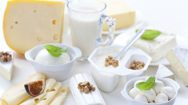 How Can I Know If I Have a Dairy Allergy?