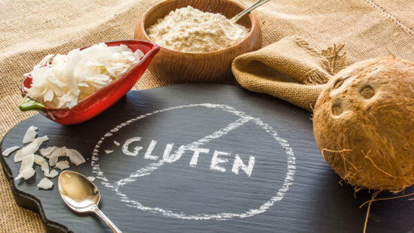 Can A Gluten-Free Diet Help Ease Rheumatoid Arthritis Symptoms?