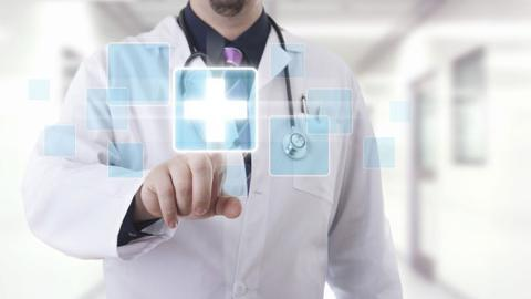 How Will Technology Impact Preventative Care?