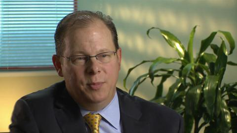 How Is Memorial Hermann Lowering the High Cost of Healthcare?