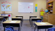 Benefits of Physically Attending School Outweigh Virus Risks, Pediatrics Group Says