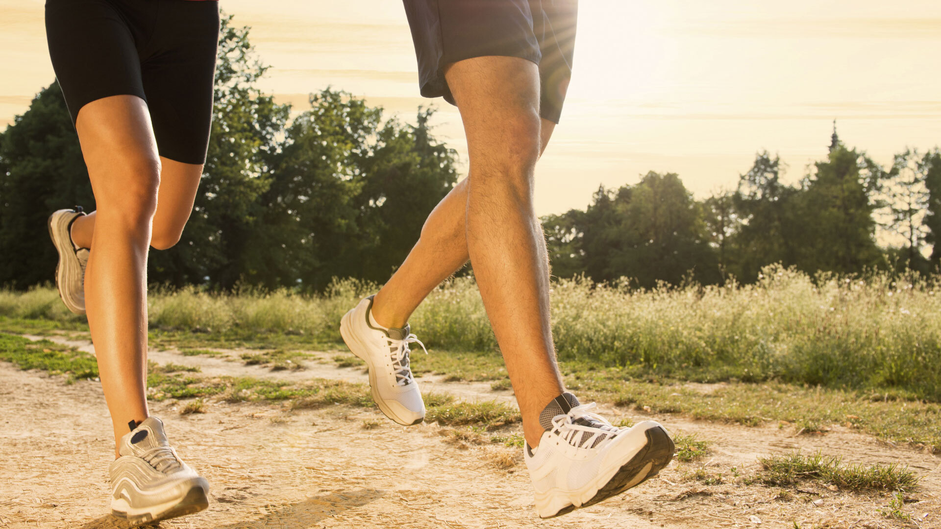 How Can Runners Prevent Injury?