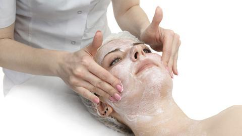 How Can Exfoliating My Skin Keep It Healthy?