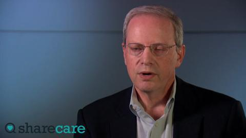 Fixing Healthcare at U.S. Hospitals